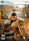 Download Rise of the Argonauts for PC