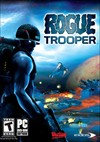 Download Rogue Trooper for PC