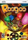 Download Roogoo for PC
