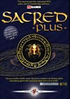 Download Sacred Plus for PC