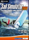 Download Sail Simulator 2010 for PC