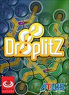 Download Droplitz for PC