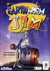 Download Earthworm Jim for PC