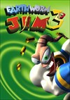 Download Earthworm Jim 3D for PC