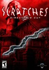 Download Scratches: Director's Cut for PC