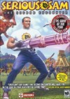 Download Serious Sam: The Second Encounter for PC