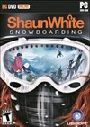 Download Shaun White Snowboarding for PC