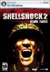 Download Shellshock 2: Blood Trails for PC