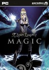 Download Elven Legacy Magic Expansion Pack for PC
