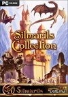 Download Silmarils Collection for PC