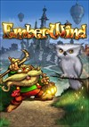 Download Emberwind for PC