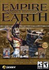 Empire Earth: Gold Edition