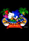 Download Sonic 3D Blast for PC