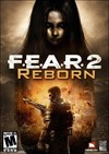 Download F.E.A.R. 2 Reborn for PC