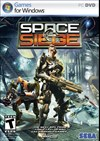 Download Space Siege for PC