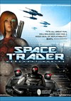 Download Space Trader for PC