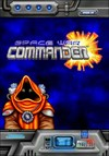 Download Space War Commander for PC