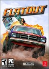Download FlatOut for PC