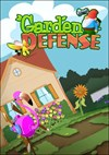 Download Garden Defense for PC
