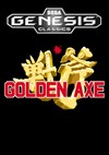 Download Golden Axe for PC