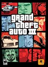 Download Grand Theft Auto III for Mac