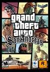 Download Grand Theft Auto San Andreas for Mac