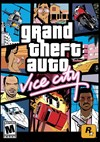 Download Grand Theft Auto: Vice City for Mac