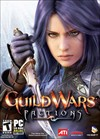 Download Guild Wars Factions for PC