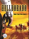 Download Helldorado for PC
