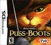 Rent Puss in Boots for DS