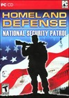 Download Homeland Defense for PC