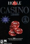 Download Hoyle Casino 3D for PC
