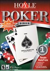 Download Hoyle Poker Series for PC