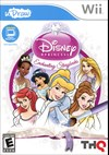 Rent uDraw Disney Princess: Enchanting Storybooks for Wii