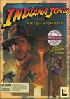 Download Indiana Jones and the Fate of Atlantis for PC