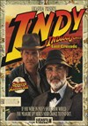 Download Indiana Jones and the Last Crusade for PC