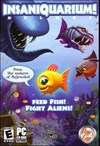 Download Insaniquarium Deluxe for PC