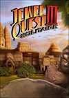 Download Jewel Quest Solitaire III for PC