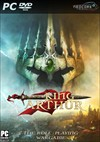 Download King Arthur: The Role-Playing Wargame for PC