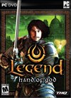Download Legend - Hand of God for PC