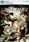 Download Legendary for PC