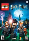 Download LEGO Harry Potter: Years 1-4 for Mac