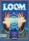 Download LOOM for PC