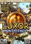Download Luxor Adventures for PC