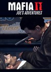 Download Mafia II DLC: Joe's Adventures for PC
