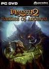 Download Majesty 2: Battles Of Ardania for PC