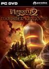 Download Majesty 2: Monster Kingdom for PC