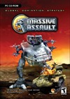 Download Massive Assault for PC
