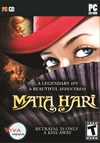 Download Mata Hari for PC