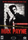 Download Max Payne for PC